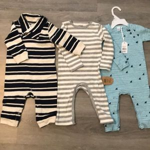 Other - NWT One Piece Suits